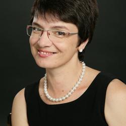 Панченко Ирина Олеговна